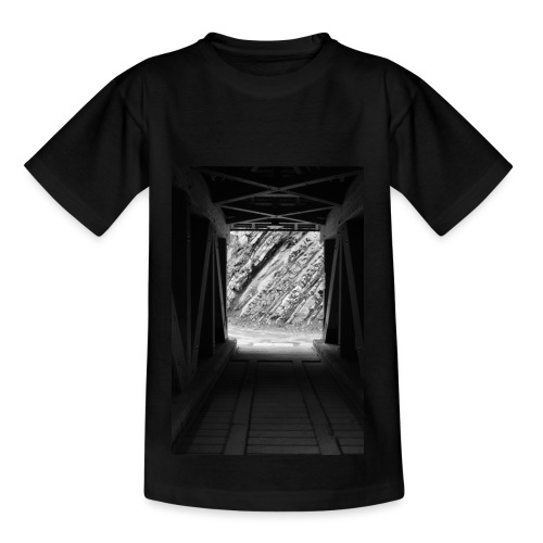 4.1.17 - Kinder T-Shirt