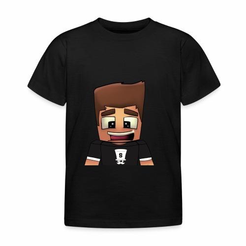 DayzzPlayzz Shop - Kinderen T-shirt