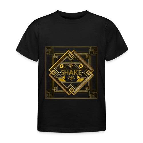 AlbumCover 2 - Kids' T-Shirt