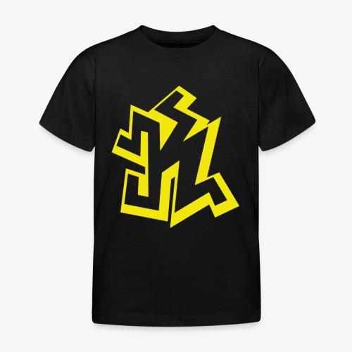 kseuly png - T-shirt Enfant