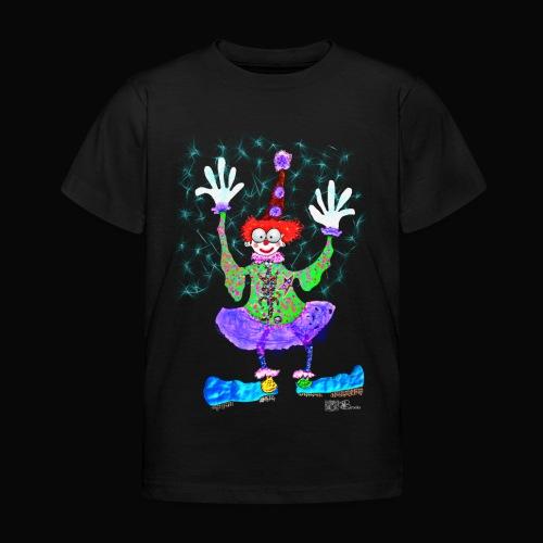 Spaßmacher 1 - Kinder T-Shirt