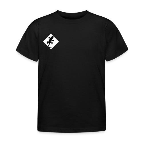 gekko project 2 - Kinderen T-shirt