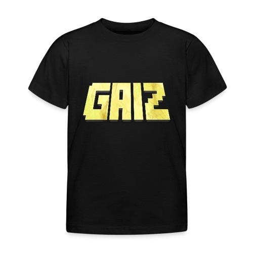 POw3r-gaiz maglia bimbo - Maglietta per bambini