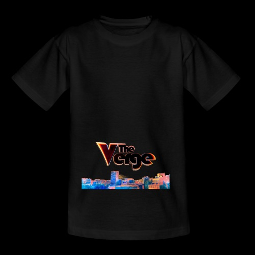 The Verge Gob. - T-shirt Enfant