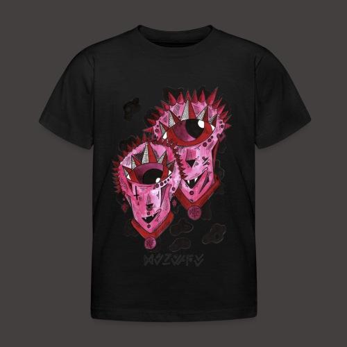 Gemeaux original - T-shirt Enfant