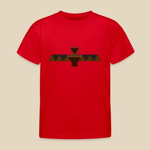 Bat - T-shirt Enfant