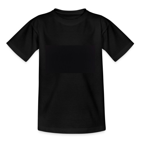 15080072173761457884684 - Kinder T-Shirt