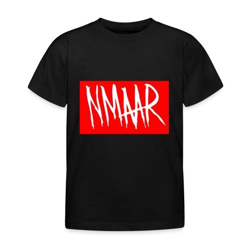 Logo Shirt - Børne-T-shirt