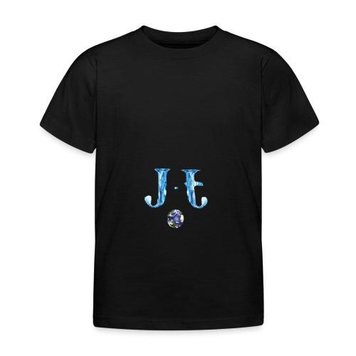 JustTomNL - Kinderen T-shirt