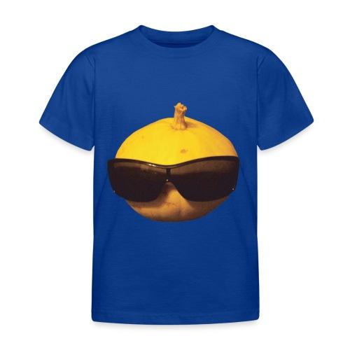 Kerk van de Kalebas - Kinderen T-shirt