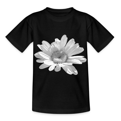Margerite - Kinder T-Shirt
