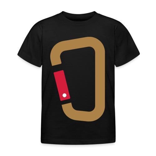 Karabin - Kinder T-Shirt