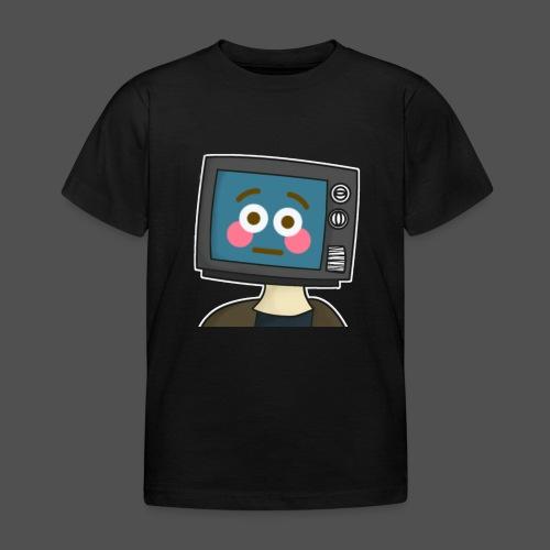 Flushed Faythexx - Kids' T-Shirt