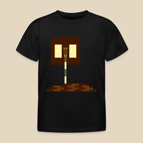 Cobra - T-shirt Enfant