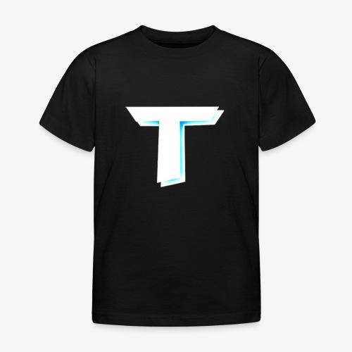 Taikajuoma MERCH - Lasten t-paita