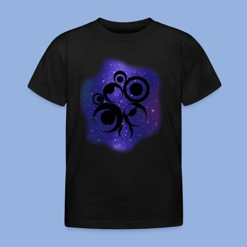 Should I stay or should I go Space 2 - T-shirt Enfant