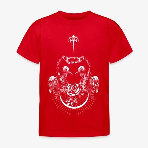 Nocturn design 2 - T-shirt Enfant