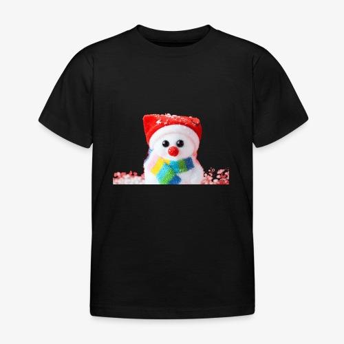 balwanek - Koszulka dziecięca