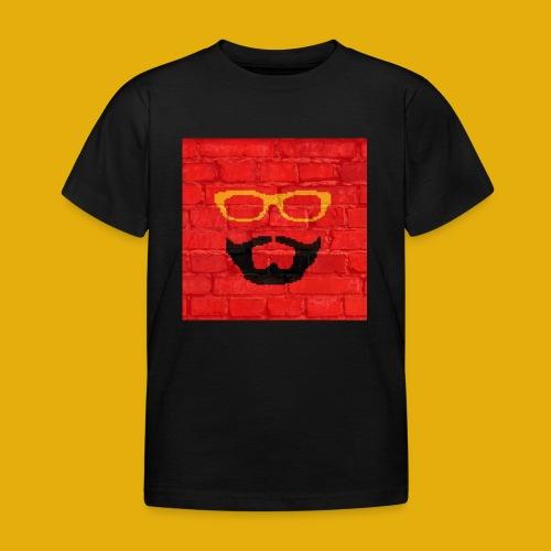 TMWAB Logo - Kids' T-Shirt