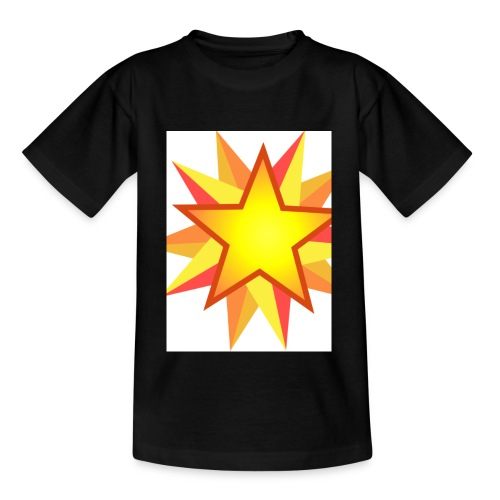 ck star merch - Kids' T-Shirt
