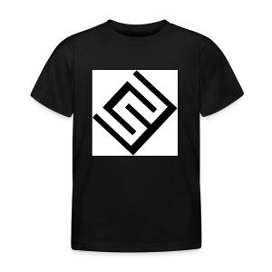 photo - T-shirt barn
