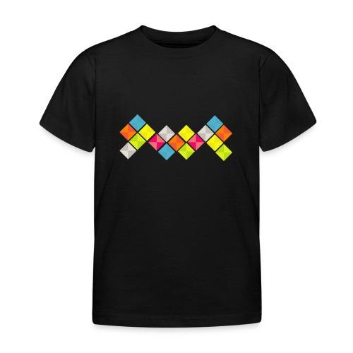 x-five - Kinderen T-shirt