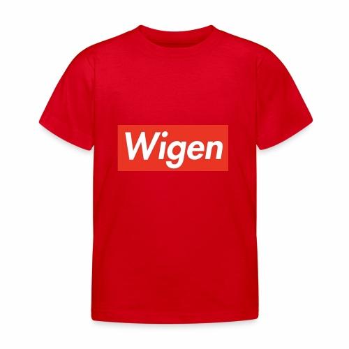 FD9D7801 A8D2 4323 B521 78925ACE75B1 - T-shirt barn