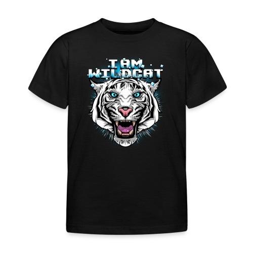 Wildcat TShirt - Kids' T-Shirt