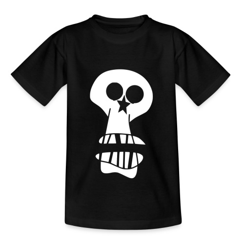 Scully - Kids' T-Shirt