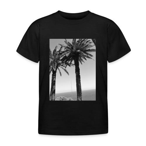 arbre - T-shirt Enfant