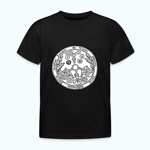 Alchemie - Kids' T-Shirt