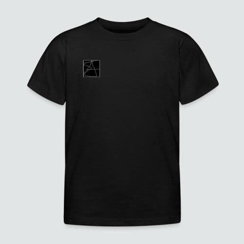 Aw signature - Kids' T-Shirt