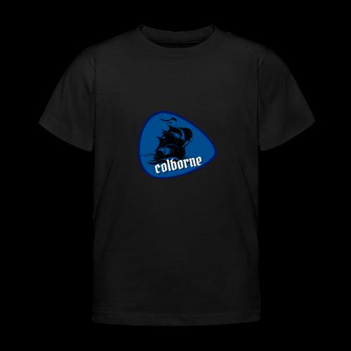 COLBORNE - T-shirt Enfant