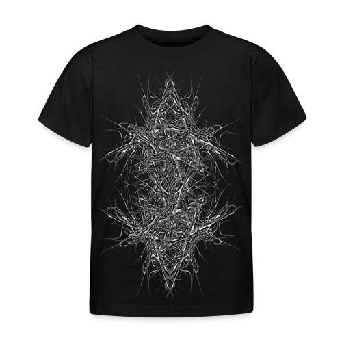 metallion - Kinder T-Shirt