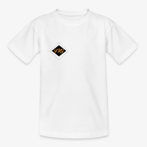 FakaG - Kinderen T-shirt