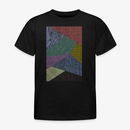Minimaliste 2 - T-shirt Enfant