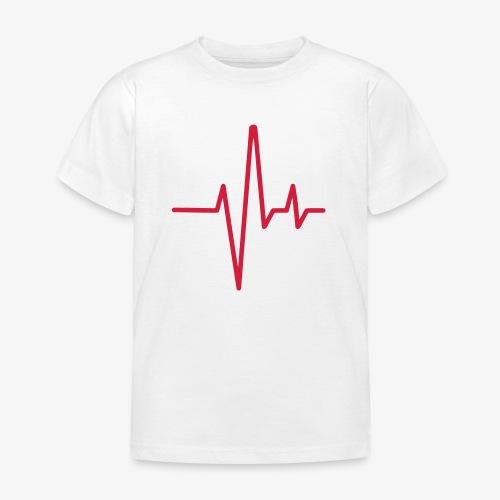 Impuls - Kinder T-Shirt