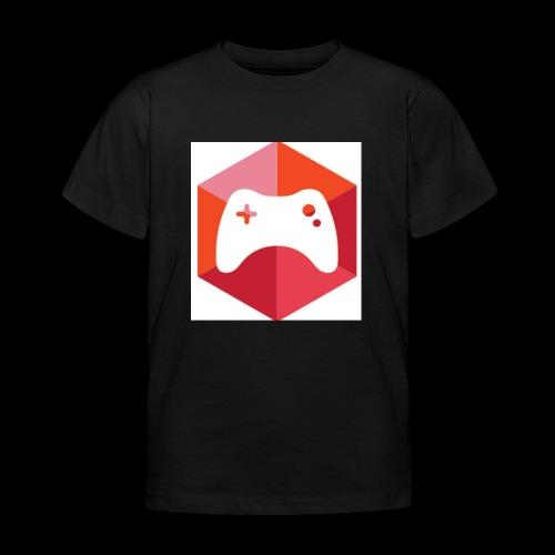 bro timo - Kinderen T-shirt