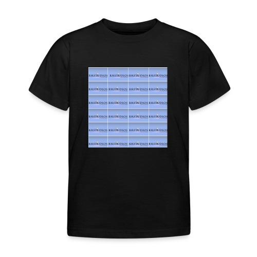i phone case jpg - Kids' T-Shirt