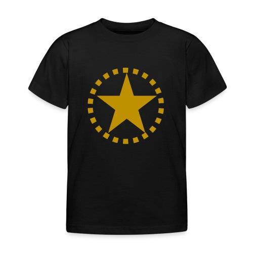 pixknapp png - T-shirt barn