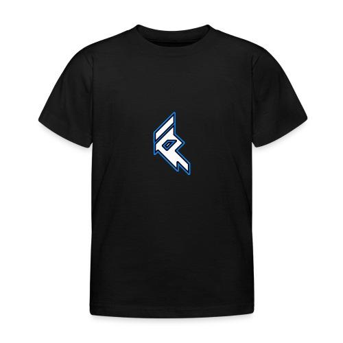 Viizzy Hoodie - Kids' T-Shirt