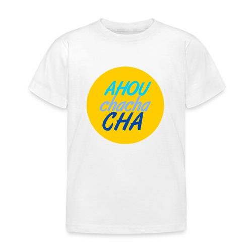 Summer Love - T-shirt Enfant