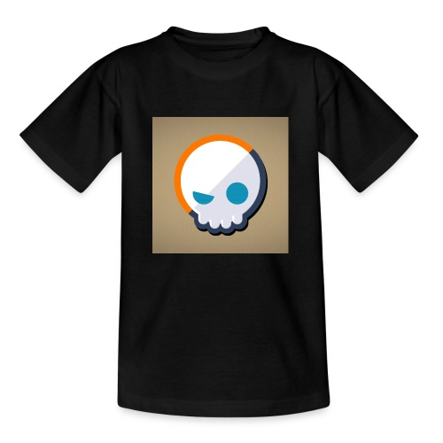 6961 2Cgnoggin 2017 - Kids' T-Shirt