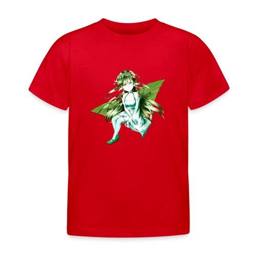 Minto - Maglietta per bambini