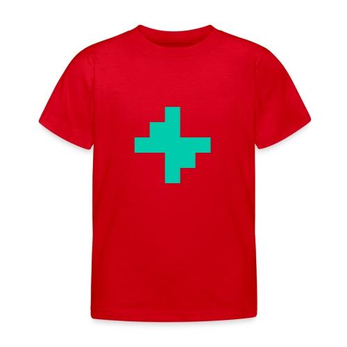Bluspark Bolt - Kids' T-Shirt
