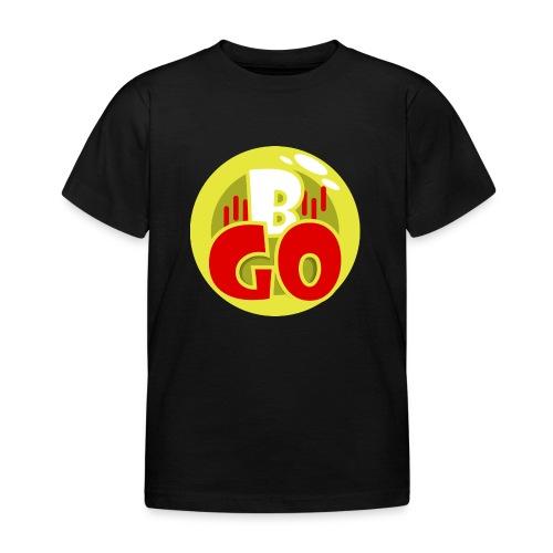 Bovago - Kinderen T-shirt