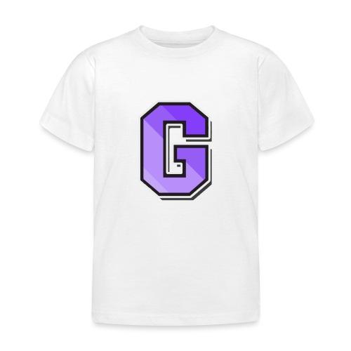 Gaffla Barn - T-shirt barn