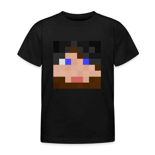 Mov51 - Kids' T-Shirt