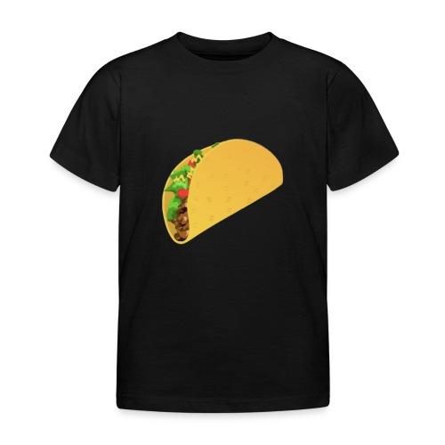taco - T-shirt barn