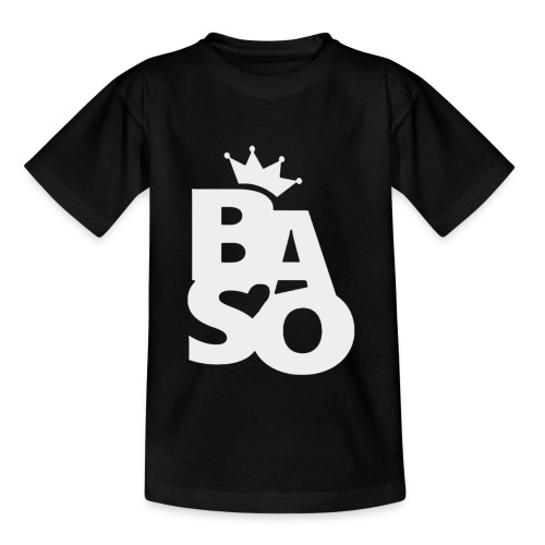 invert - T-shirt barn